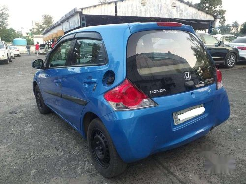 Used Honda Brio 2012 MT for sale in Kolkata