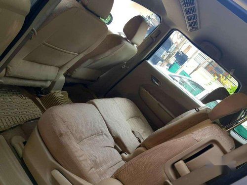Used 2015 Maruti Suzuki Ertiga VDI MT for sale in Gurgaon