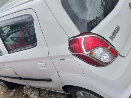 Used Maruti Suzuki Alto 800 Vxi, 2015 MT for sale in Jaipur
