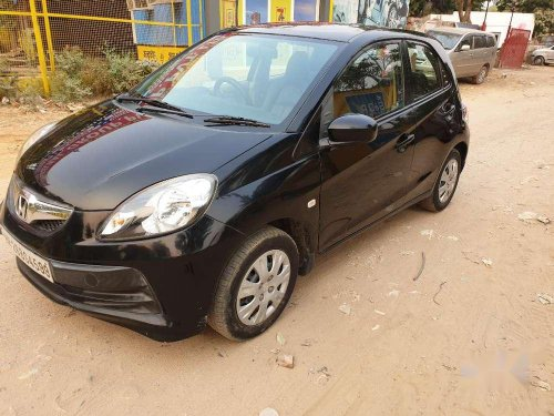 Used Honda Brio 2012 MT for sale in Gurgaon