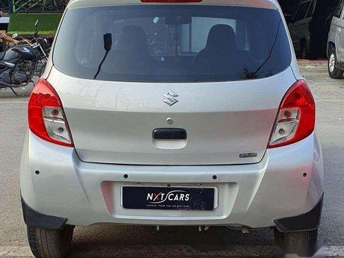 Maruti Suzuki Celerio VXI 2014 MT for sale in Ghaziabad