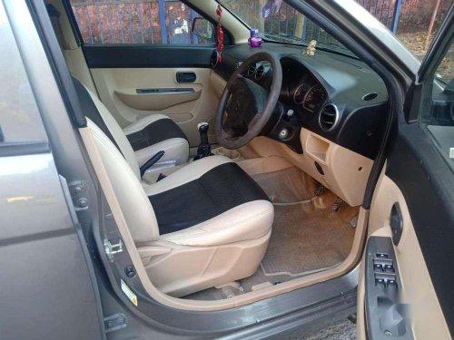 Used 2014 Chevrolet Enjoy MT for sale in Mumbai