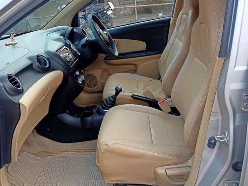 Used Honda Amaze VX i-VTEC 2015 MT for sale in Mumbai