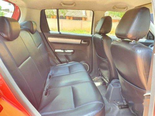 2011 Maruti Suzuki Swift VDI MT for sale in Madurai