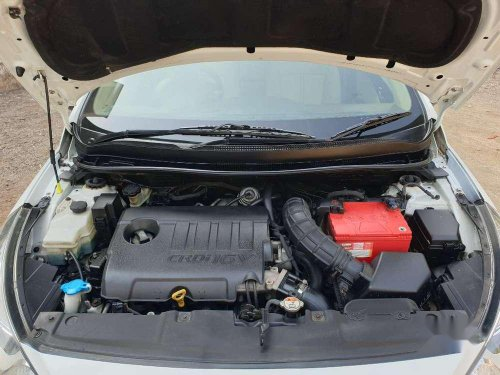 Used 2011 Hyundai Verna MT for sale in Surat