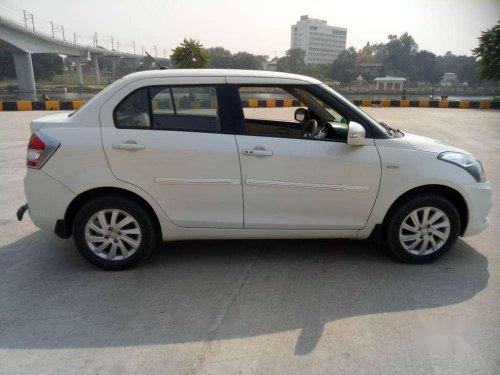 Used 2016 Maruti Suzuki Swift Dzire MT for sale in Aliganj