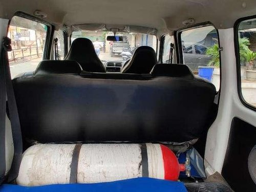 Maruti Suzuki Eeco, 2019, MT for sale in Ahmedabad