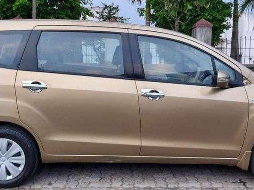 Used 2016 Maruti Suzuki Ertiga VDI MT for sale in Pune