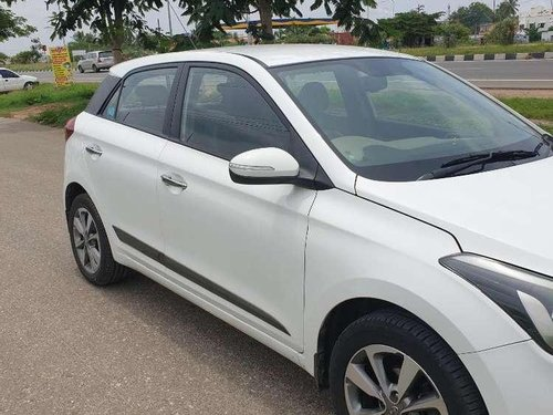 Used Hyundai i20 Asta 1.2 2015 MT for sale in Erode