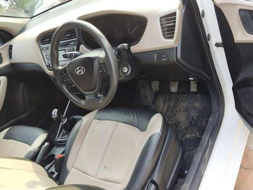 Used 2016 Hyundai i20 Magna MT for sale in Anand