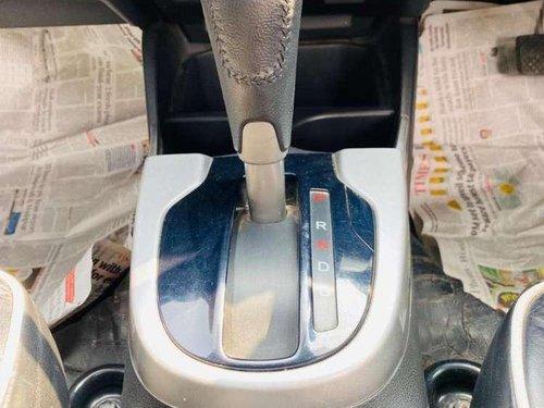 Used Honda Jazz V 2017 MT for sale in Pune