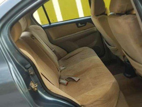 Used 2008 Maruti Suzuki SX4 MT for sale in Durg