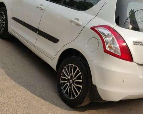 Used Maruti Suzuki Swift ZDI 2016 MT for sale in Gurgaon
