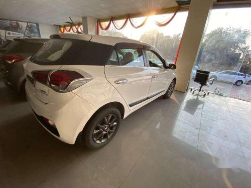 2018 Hyundai i20 Asta 1.2 MT for sale in Jaipur