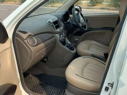 2012 Hyundai i10 Magna MT for sale in Faridabad