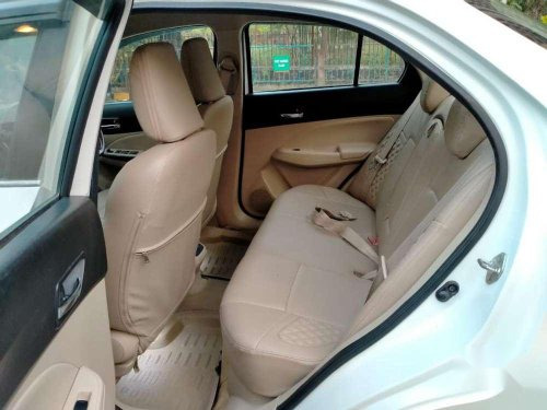 Used 2017 Maruti Suzuki Dzire MT for sale in Mumbai -5