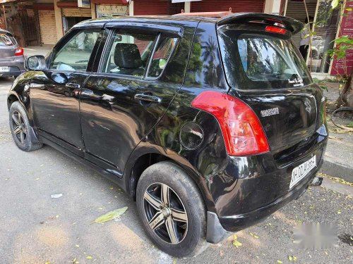 Used Maruti Suzuki Swift VXi, 2007 MT for sale in Mumbai-4
