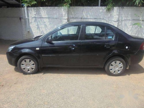 Used Ford Fiesta EXi 1.4, 2012 MT for sale in Thiruvananthapuram