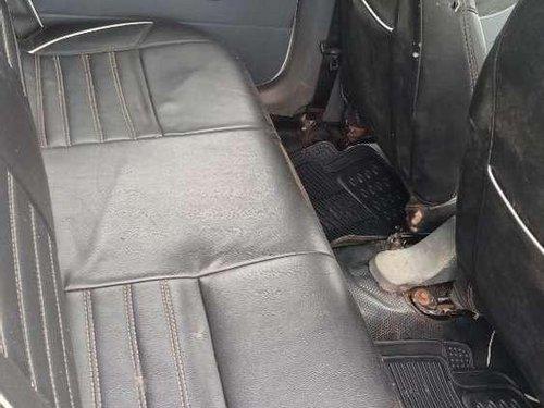 Maruti Suzuki Alto 800 LXI 2013 MT for sale in Malappuram