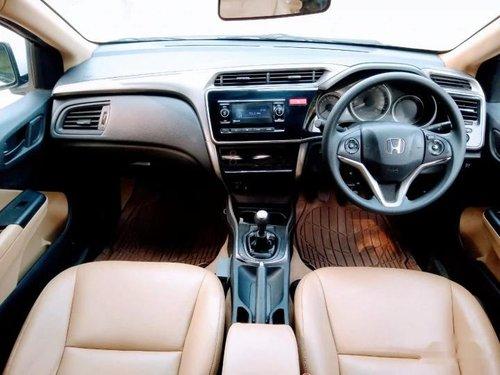 Honda City i-VTEC SV 2014 MT for sale in New Delhi