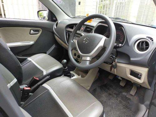 Used 2015 Maruti Suzuki Alto K10 MT for sale in Kolkata
