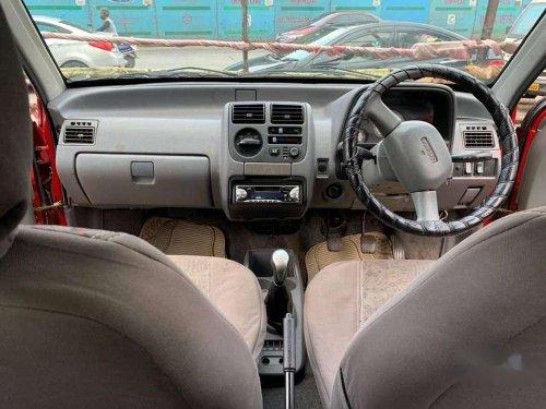 Used Maruti Suzuki Zen 2005 MT for sale in Mumbai