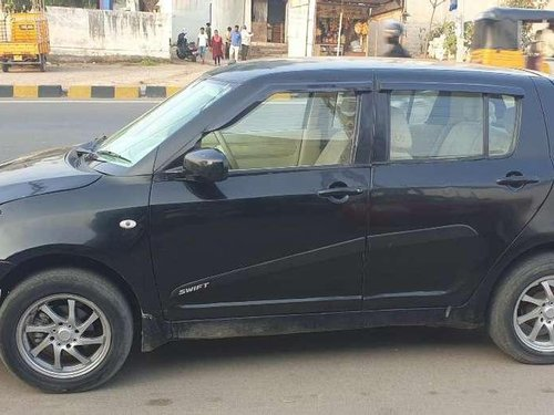 Used Maruti Suzuki Swift VXi, 2009 MT for sale in Hyderabad-3