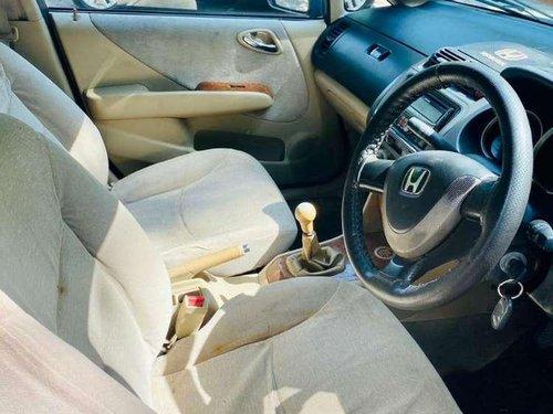 Used 2008 Honda City ZX MT for sale in Kolkata