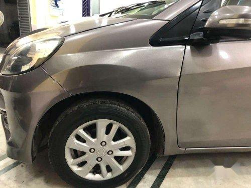 Used Honda Amaze 2015 MT for sale in Kolkata