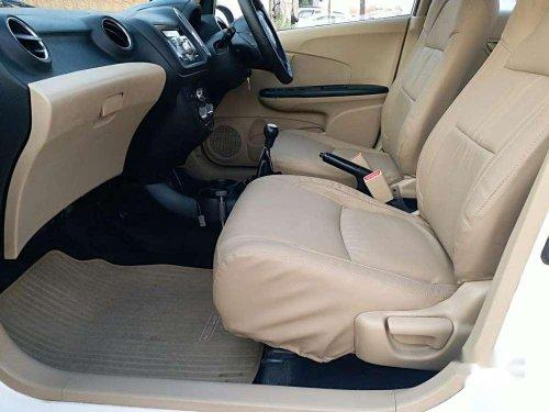 Used 2014 Honda Mobilio MT for sale in Gurgaon