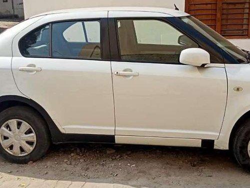 Maruti Suzuki Swift Dzire VXi, 2008, MT for sale in Lucknow