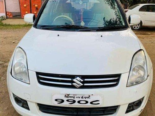 Used Maruti Suzuki Swift VDI 2010 MT for sale in Jalgaon
