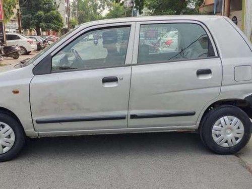 Used 2008 Maruti Suzuki Alto MT for sale in Ujjain