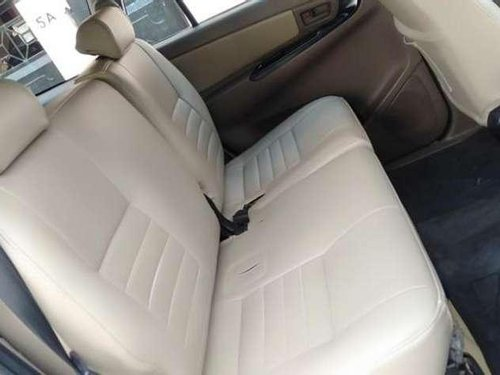 Used 2015 Toyota Innova MT for sale in Coimbatore
