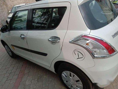 Maruti Suzuki Swift VDi, 2013, MT for sale in Chandigarh