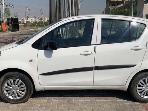 Used Maruti Suzuki Ritz 2016 MT for sale in Faridabad