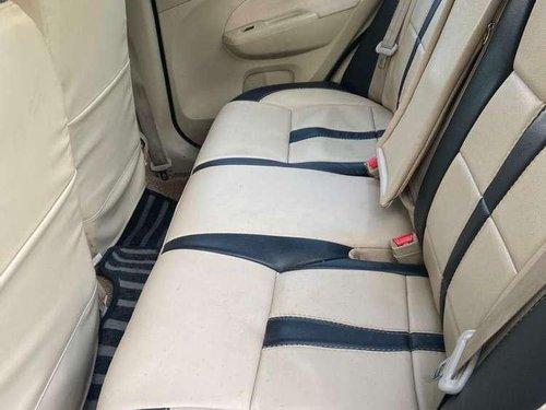 Used 2013 Maruti Suzuki Swift Dzire MT for sale in Ajmer