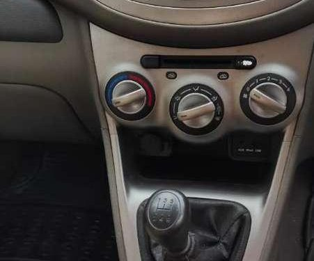Used Hyundai i10 2014 MT for sale in Nagpur -7