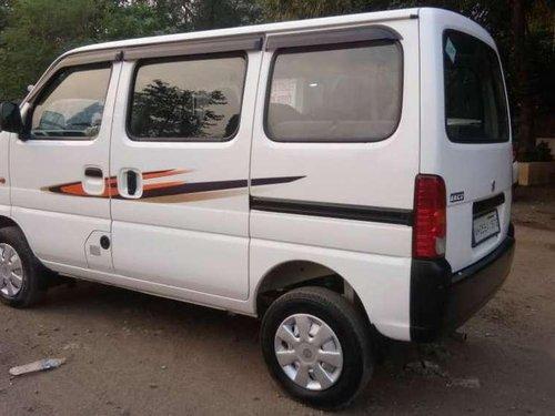 Used Maruti Suzuki Eeco 2019 MT for sale in Kalyan