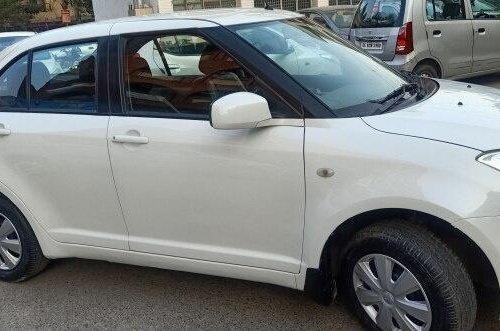Maruti Suzuki Swift Dzire 2011 MT for sale in New Delhi