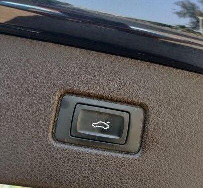 Used Audi Q7 2018 AT for sale in Mumbai