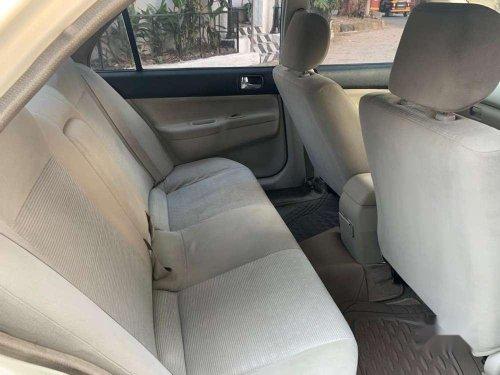 Used 2007 Mitsubishi Cedia Spirit MT for sale in Mumbai