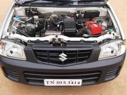 Used 2006 Maruti Suzuki Alto MT for sale in Erode
