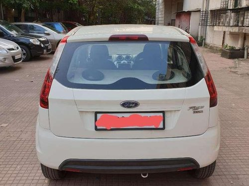 Used Ford Figo 2012 MT for sale in Mumbai