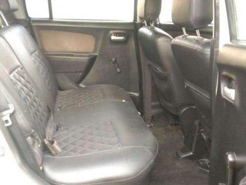 Used Maruti Suzuki Wagon R LXI 2013 MT for sale in Nashik