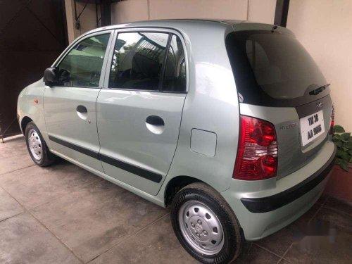 Used 2005 Hyundai Santro Xing GLS MT for sale in Madurai