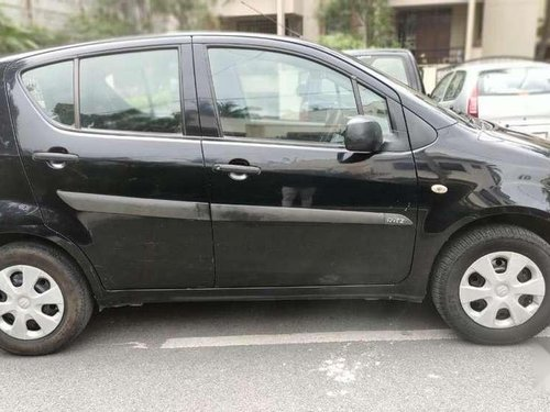 Used 2011 Maruti Suzuki Ritz MT for sale in Nagar
