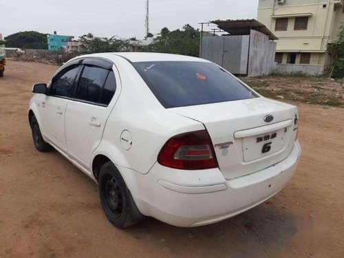 Used 2009 Ford Fiesta MT for sale in Ramanathapuram