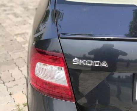 Used Skoda Rapid 2017 MT for sale in Ahmedabad