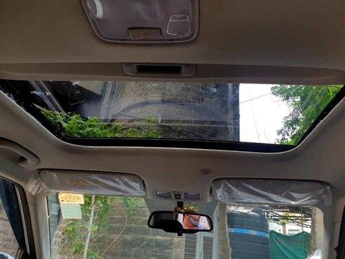 Used Hyundai Venue 2019 MT for sale in Pune